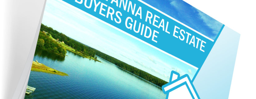 Lake-Anna-Real-Estate-Buyers-Guide-Booklet